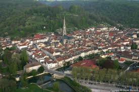 joinville (3)